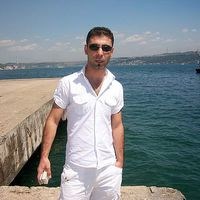 ridvan Kan's Photo