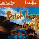 CS London - Brick Lane Art Crawl 's picture