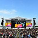 Open'er Festival Gdynia 2017's picture