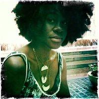 Bianca Briggs's Photo