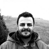 Photos de Huseyin Aksoy