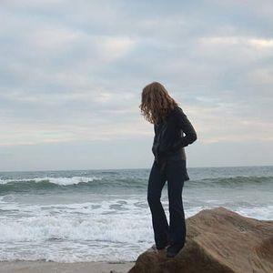 Elina Barklon's Photo