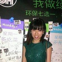 Silver Shen's Photo