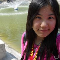 Fotos von Jia Ding