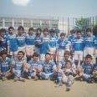 Yuuta Fujii's Photo