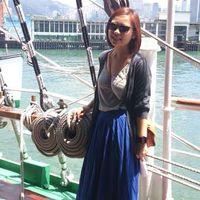 Hannah Ng's Photo