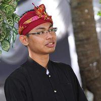 Muhammad  Rosyihan Hendrawan's Photo