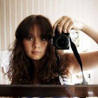 Ksenia Sgibneva's Photo