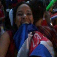 Laura Vivó Quirós's Photo