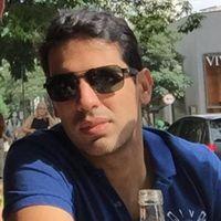 Alan Bezerra's Photo