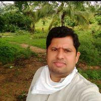 Viswanath Kondapalli's Photo