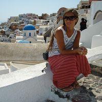 Mariana  Gallo's Photo