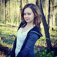Фотографии пользователя Anna Fedorova