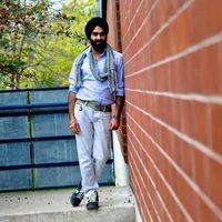 Le foto di Prabh Singh