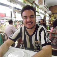 SAVIO MARINHO's Photo