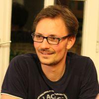 Sven Goetz's Photo