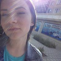 Zdjęcia użytkownika Sveta Stolbovskaya
