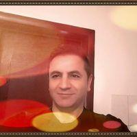 Hüseyin Algül's Photo