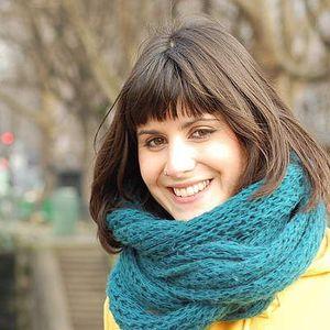 Sofía Seguí's Photo