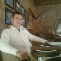 Oleg Marfonov's Photo