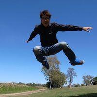 Ng Keith's Photo