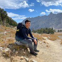 Zi Jian Lim's Photo