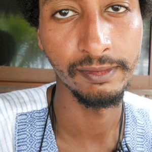 Abel Tsehaye's Photo