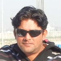 VINAY SHARMA's Photo