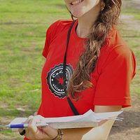 Cynthia Laiño's Photo