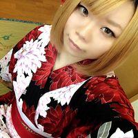 Aya Tezuka's Photo