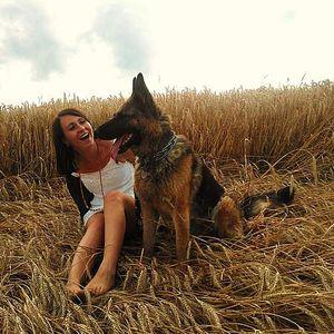 Mandy Aksamitki's Photo