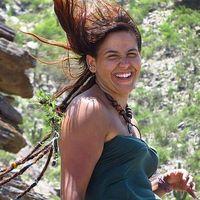 Marisol ferreyra's Photo