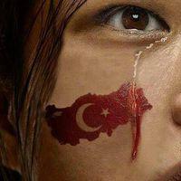 Nesrin Gur's Photo