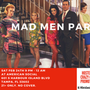 Mad Men Party's picture