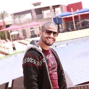 Sohil EL Sayed's Photo