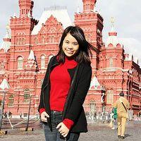 Ellie Lim's Photo
