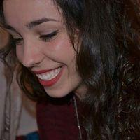 Alice Graziano's Photo