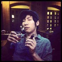 Petey Kang's Photo