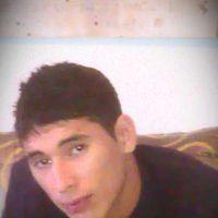 Amin Belarbi's Photo