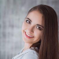 Алёна Янушко's Photo