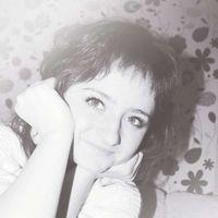 Fotos de Alesya Mihaleva