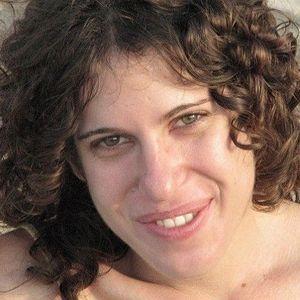 Dahlia Oxenhandler's Photo