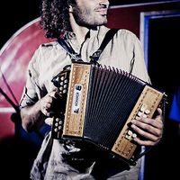 Baptiste Girard's Photo