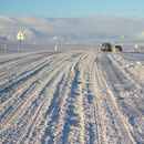 Road Trip Iceland 27th Nov - 3rd Dec's picture