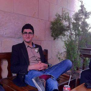 Ali Yunus Kurtuluş's Photo