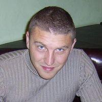 Daniel Zivkovic's Photo