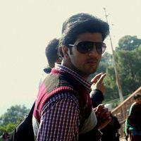 Atul Tiwari's Photo