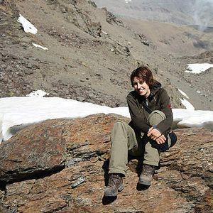 Dominique Dechambre's Photo