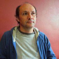 Vitor Gaspar's Photo
