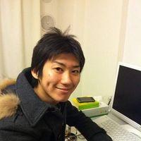 Yudai Sato's Photo